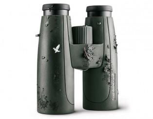 binoculars-Swarovski-Optik-SLC-8x42