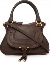 the-chloe-marcie-medium-shoulder-bag