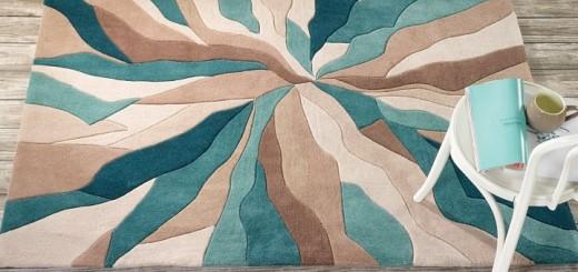 design-idea-with-a-carpets