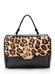 guess-charlize-leather-handbag