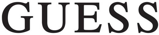 guess-handbags-logo