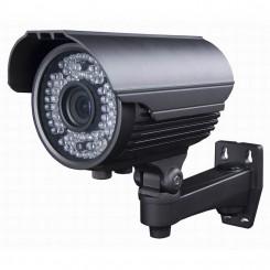 infrared-camera