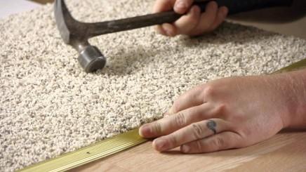 installing-a-carpet
