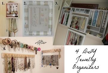 jewellery-organiser