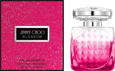 jimmy-choo-perfume