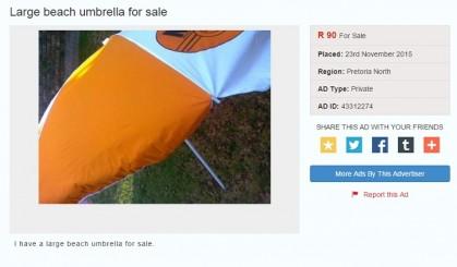 large-beach-umbrella