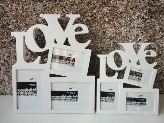 love-frames