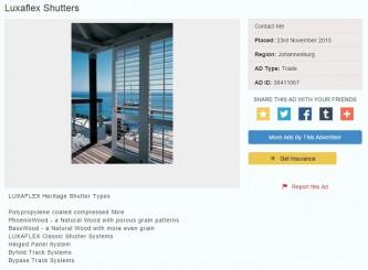 luxaflex-shutters