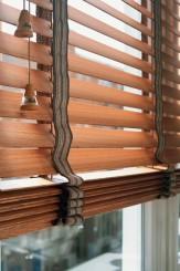 modern-blinds