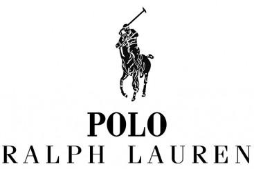 polo-handbags-logo