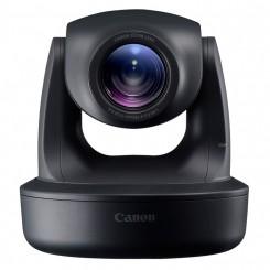 pan-tilt-zoom-camera