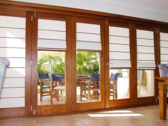 roman-blinds