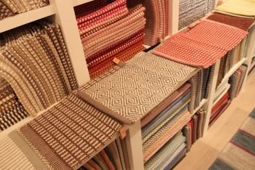 samples-for-carpets