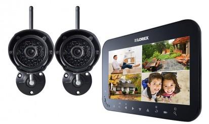 security-cctv-camera