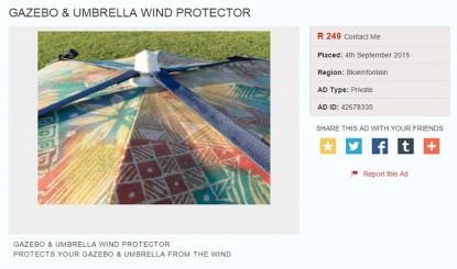 umbrella-for-sale