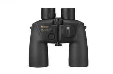 Nikon-7x50CF-WP