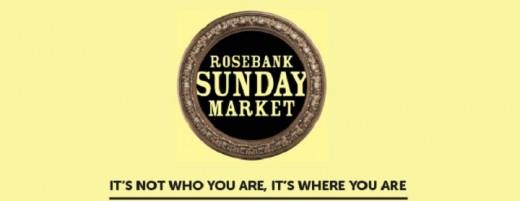 Rosebank-rooftop-market