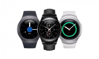 Samsung-Gear-S2-variants