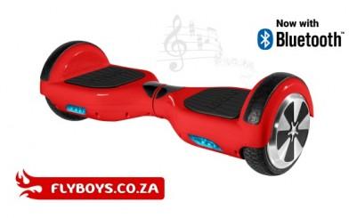 flyboy-hoverboard