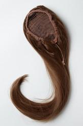 hair-piece