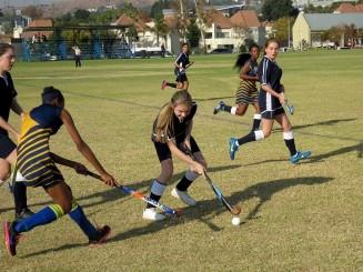 sport-hockey-back-to-school