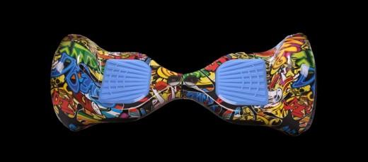 hoverboard-360-xl