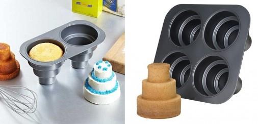 cake-pan