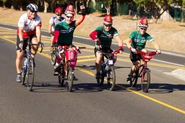 Cape-Town-Cycle-Tour-bmx-team
