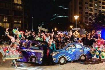cape-carnival
