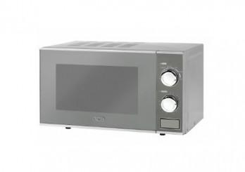 defy-microwave