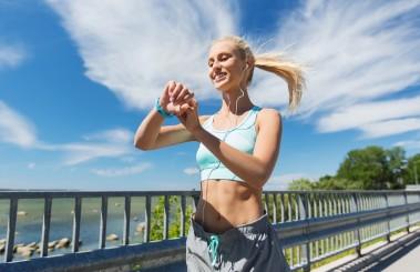 fitness-tracker-runner