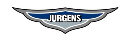 jurgens-caravans