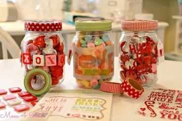 mason-jar-valentines-day