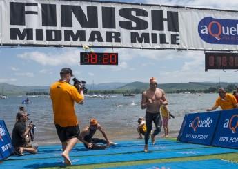 midmar-2014-chad-finish