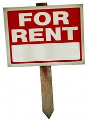 prorety-to-rent