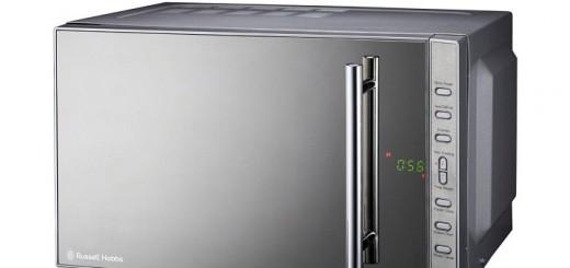 russell-hobbs-microwave