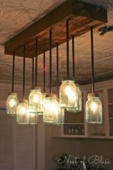 rustic-chandelier