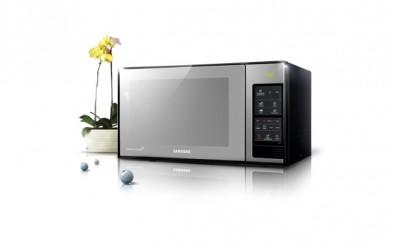 ms405-solo-mwo-samsung-microwave