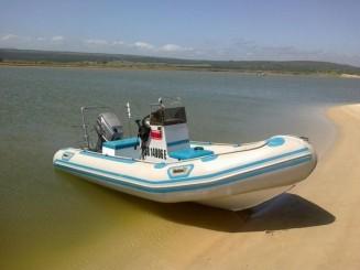 a-semi-rigid-rubber-duck-boat