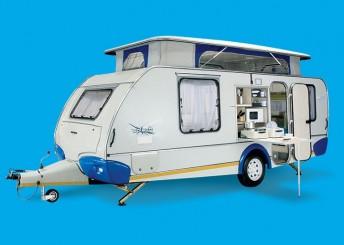 sprite-caravans