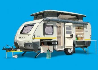 tourer-sw-caravans