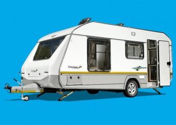 jurgens-classique-caravans