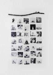 wall-art-idea-with-photographs