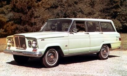 1960-jeep-wagoneer