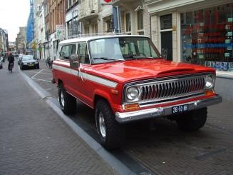 1970-jeep-chrokee