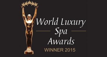 2015-World-Luxury-Spa-Awards