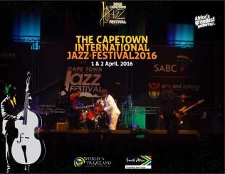 Capetown-Jazz-Festival