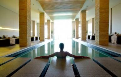 pezula-spa-and-gym