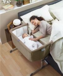 baby-cots-bedroom