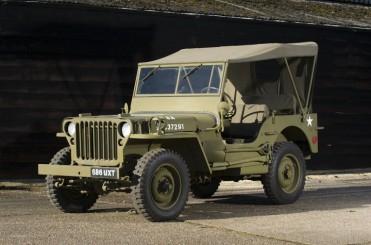jeep-1940